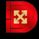 滙點顧問公司 logo
