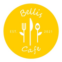 Bellis Cafe logo