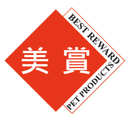 BEST REWARD PET PRODUCTS COMPANY LIMITED logo