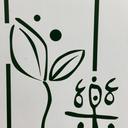 Happy Kids Education Centre logo