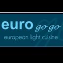 euro go go logo