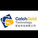 Catch Gold Technology Company Limited logo