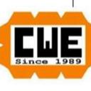 CHINA WING ENGINEERING LTD. logo
