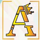 萃升教育 logo