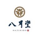 Hazukido Causeway Bay logo