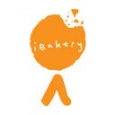 iBakery logo