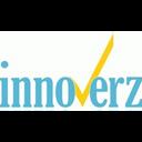 Innoverz Limited logo