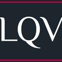 LQV logo