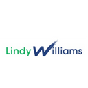 Williams (Hong Kong) Limited logo