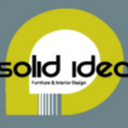 Solid Idea logo