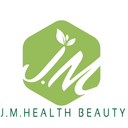 昇宏美容有限公司 logo