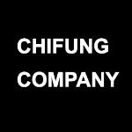 CHIFUNG COMPANY logo