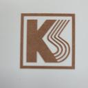 Kai Shing Management Services Ltd logo