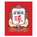 正官庄 logo