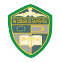天主教伍華小學 logo