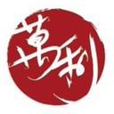 萬利食品 logo