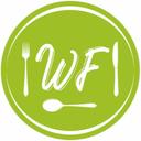 榮峰餐廳 logo