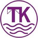 大江校服有限公司 logo