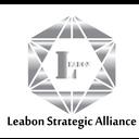 Leabon logo