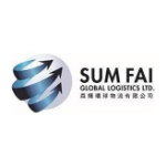 Sum Fai Global Logistics Ltd logo
