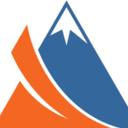 Wimpac Living logo