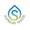 Supreme Water Enterprise logo