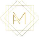 醫賞中心 logo