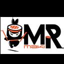 Mr.maki logo