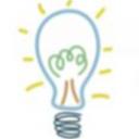 Mini Eurekans logo
