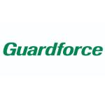 Guardforce logo