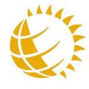 Collier Company logo