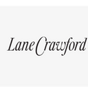 Lane Crawford (Hong Kong) Limited logo