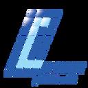 Archzoft Solutions Ltd logo