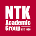 NTK Academic Group logo