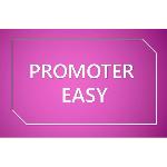 Promoter Easy logo