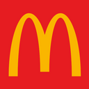 般咸道麥當勞 logo