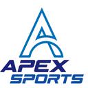 ApexSports logo
