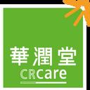 華潤堂有限公司 logo