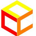 思建建築有限公司 logo