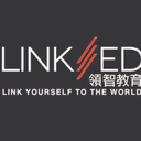 Link Education & Immigration Limited logo
