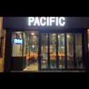 Bar Pacific 79 logo