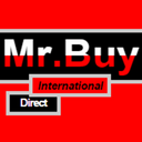 Mr.Buy logo