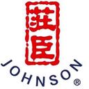 莊臣清潔 logo