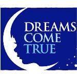 Dream Come True Consulting Firm logo