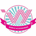 VY_mobile.accessories logo