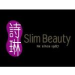 Slim Beauty 詩琳 logo