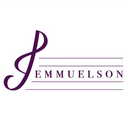 PD Jemmuelson Limited logo