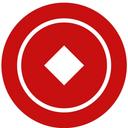 Maison Aim Asset Management Limited logo