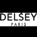 Delsey Hong Kong Limited logo