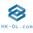 HK-OL logo